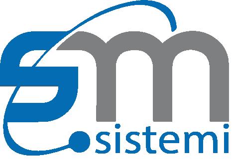SM Sistemi Srl